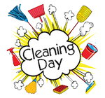 cleaning_day